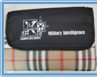 60a1440f MICA Store – Military Intelligence Corps Association